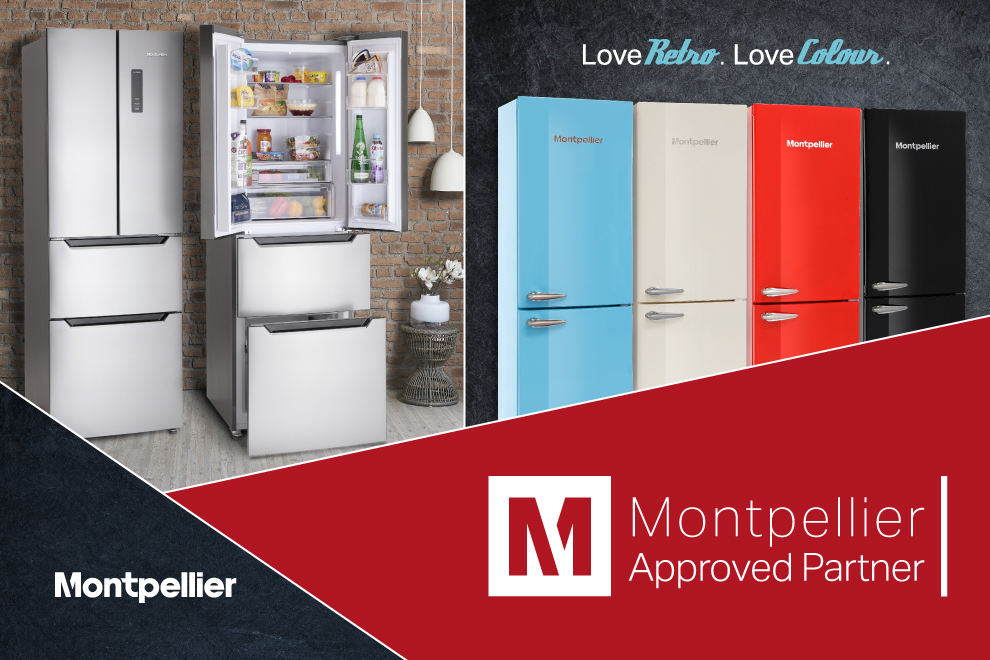 Clocktower - Montpellier Approved Partner
