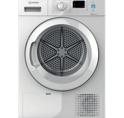 Indesit YTM1071R 7kg Tumble Dryer