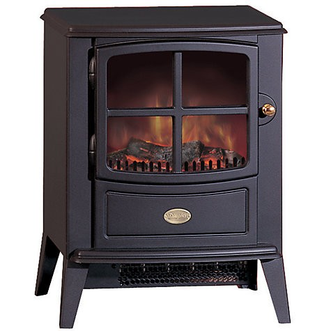 Dimplex BFD20N Electric Stove