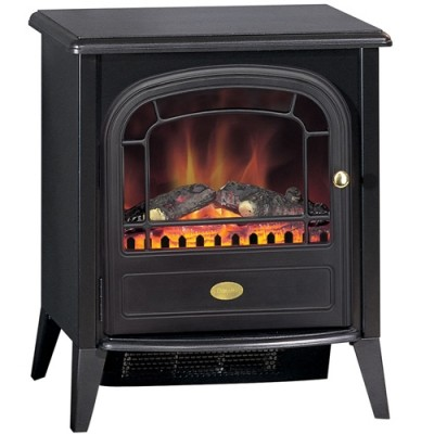 Dimplex CLB20LED Electric Stove