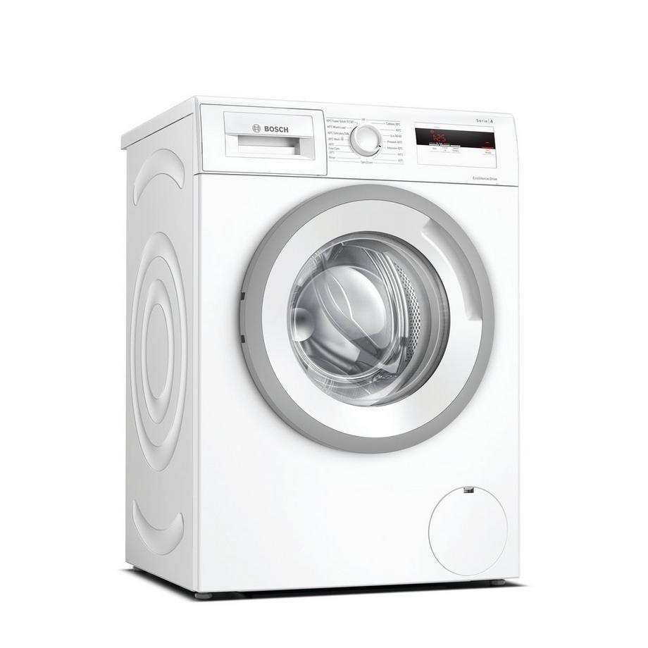 Bosch WAN28081GB 7kg 1400rpm Washing Machine