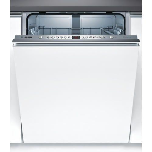 Bosch SMV46GX01E Full Size Dishwasher