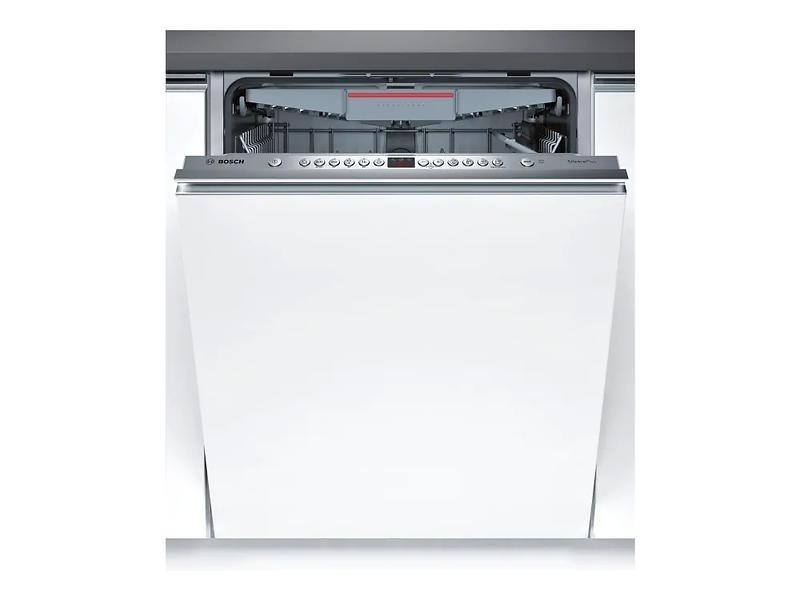 Bosch SMV46KX01E Full Size Dishwasher