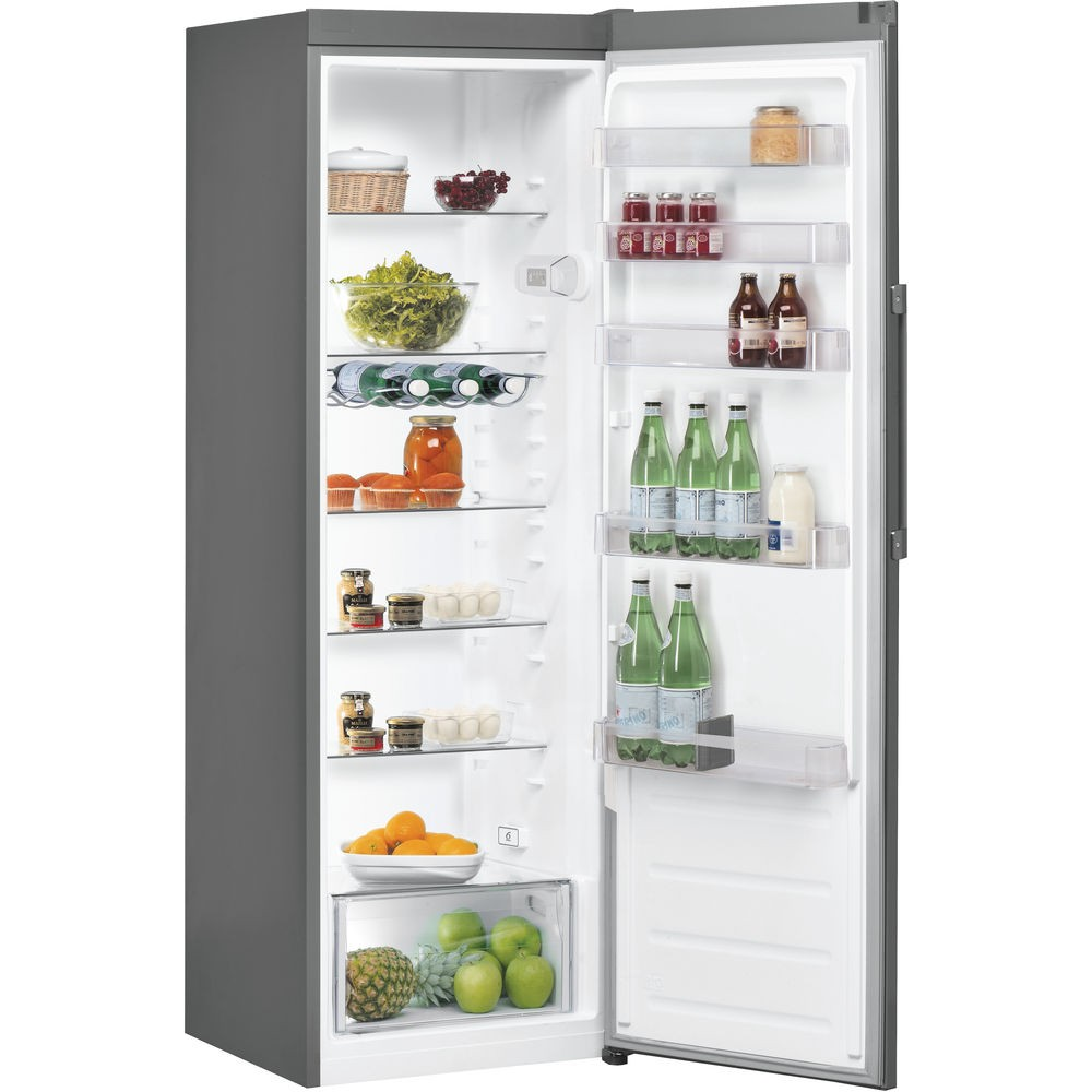 Whirlpool SW81QXR Fridge