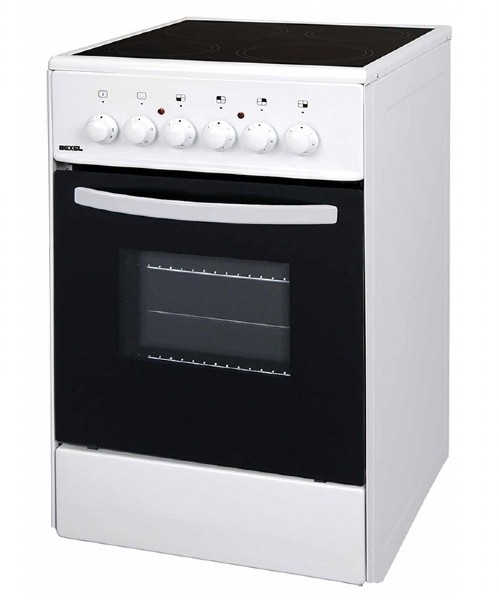 Bexel BC60 Electric Cooker