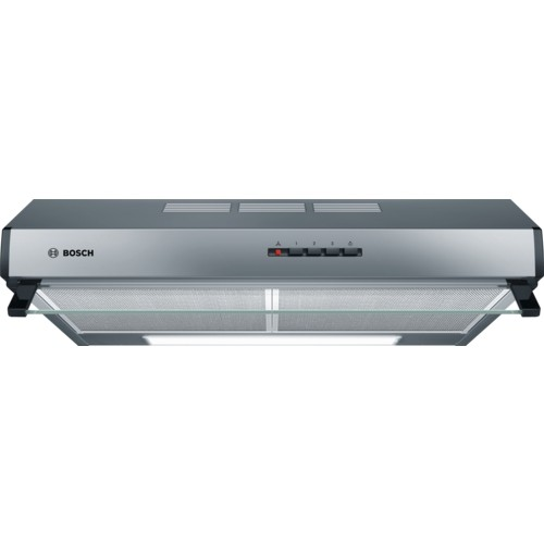 Bosch DUL63CC50B Conventional Extractor Hood