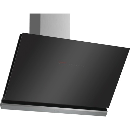 Bosch DWK98PR60B Chimney Extractor Hood