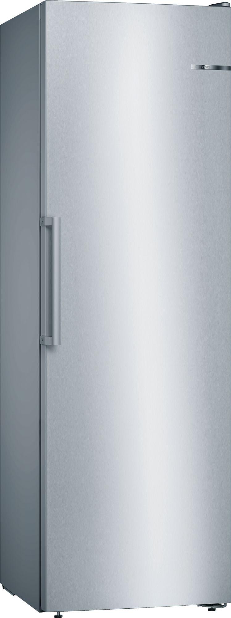 Bosch GSN36VL3PG Freezer