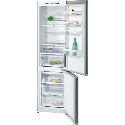 Bosch KGN39VLEAG Fridge Freezer