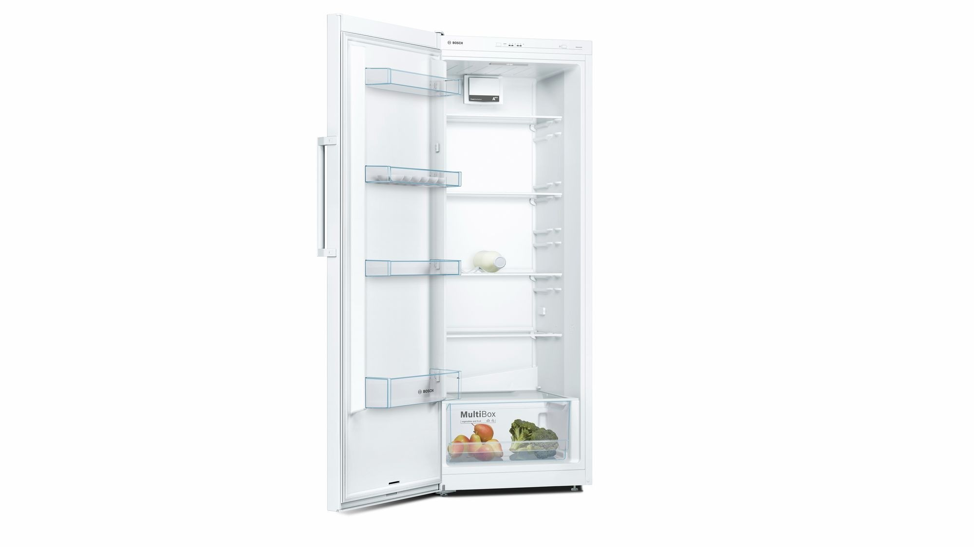 Bosch KSV29NW3PG Fridge