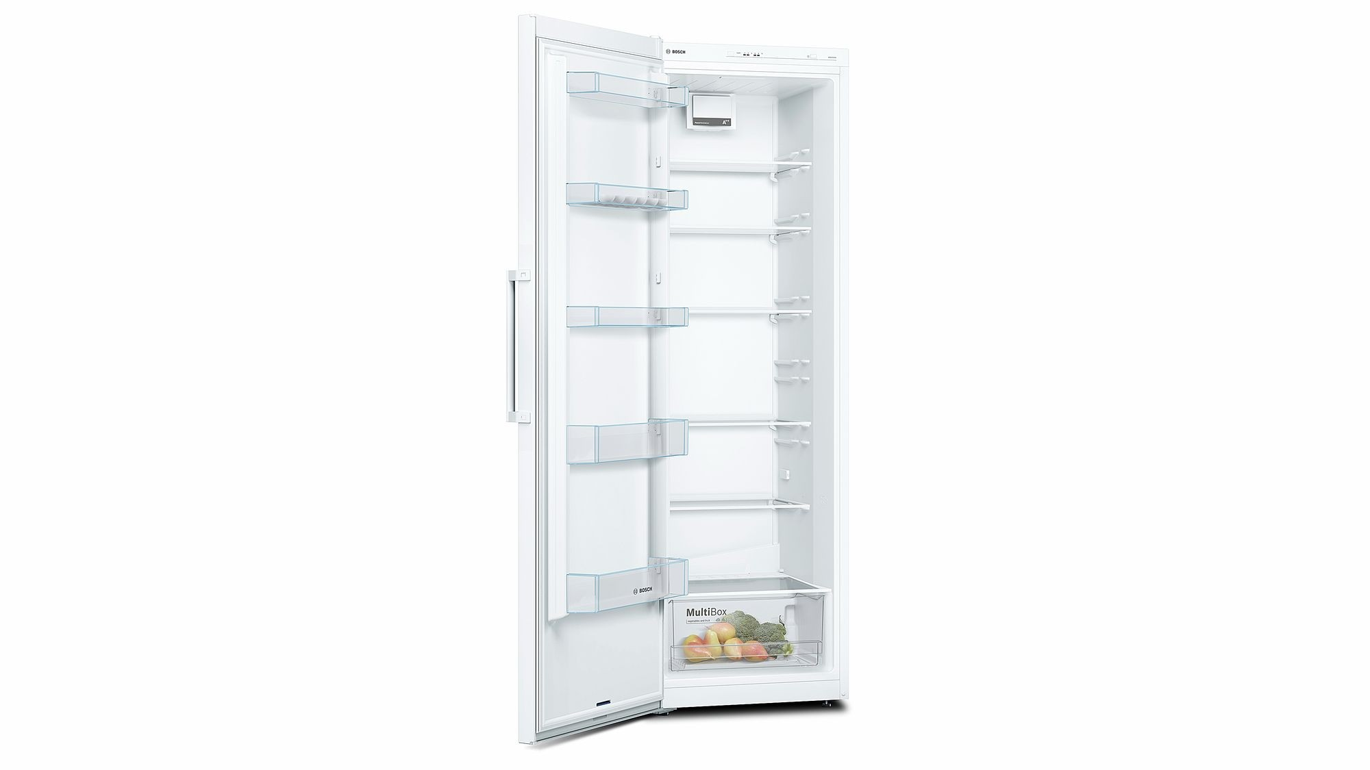 Bosch KSV36NW3PG Fridge