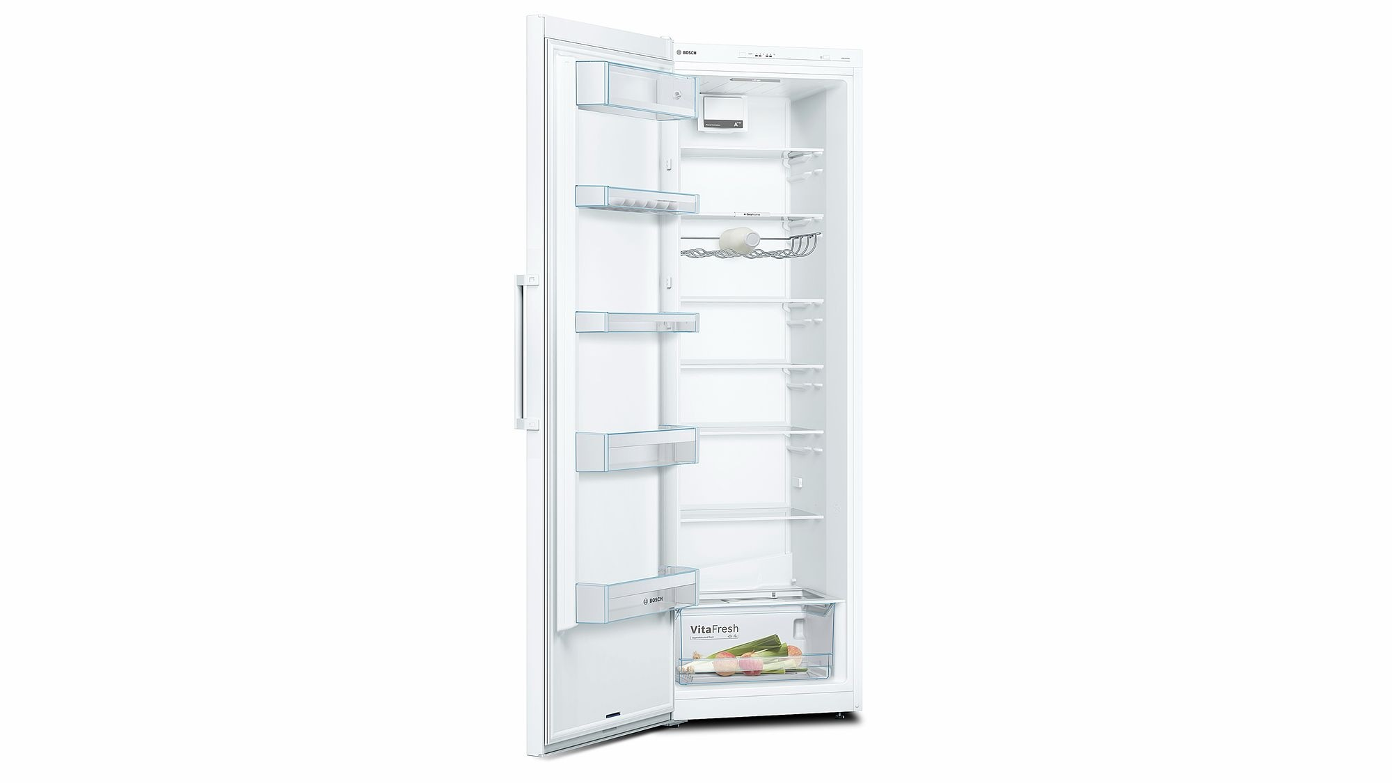 Bosch KSV36VW3PG Fridge