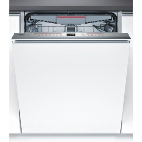 Bosch SMV68MD01G Full Size Dishwasher