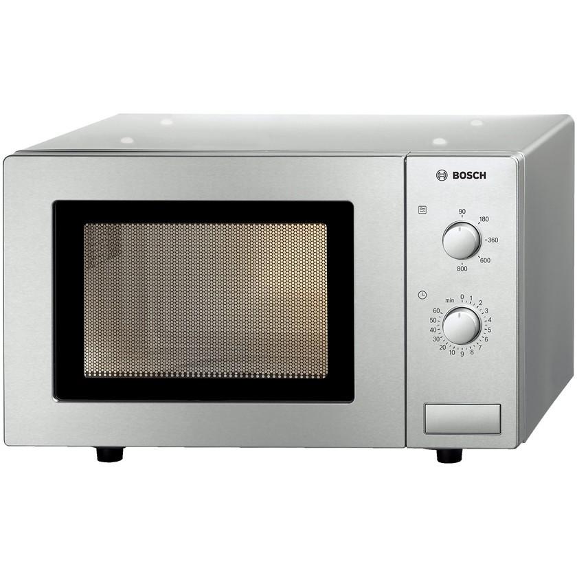 Bosch HMT72M450B Microwave