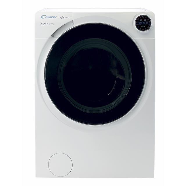 Candy BWM149PH7180 9kg 1400rpm Washing Machine