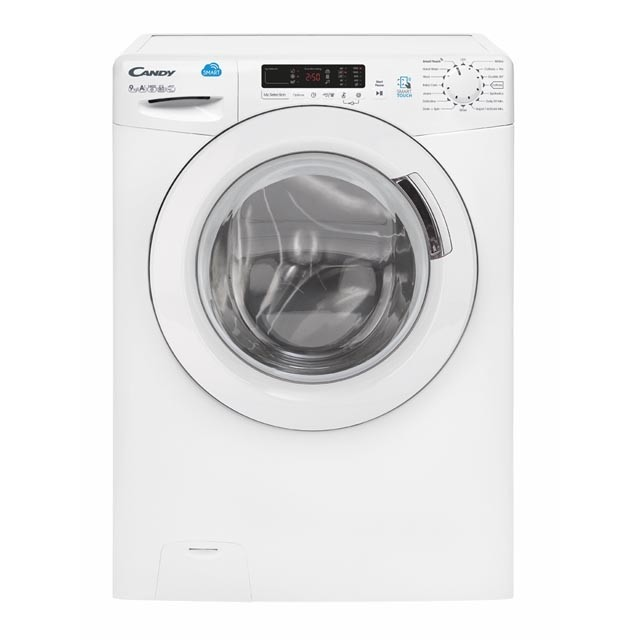 Candy CVS1492D3180 9kg 1400rpm Washing Machine