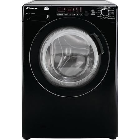 Candy CVS1492D3B180 9kg 1400rpm Washing Machine