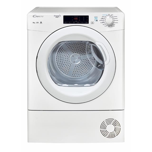 Candy GSVC9TG80 9kg Tumble Dryer