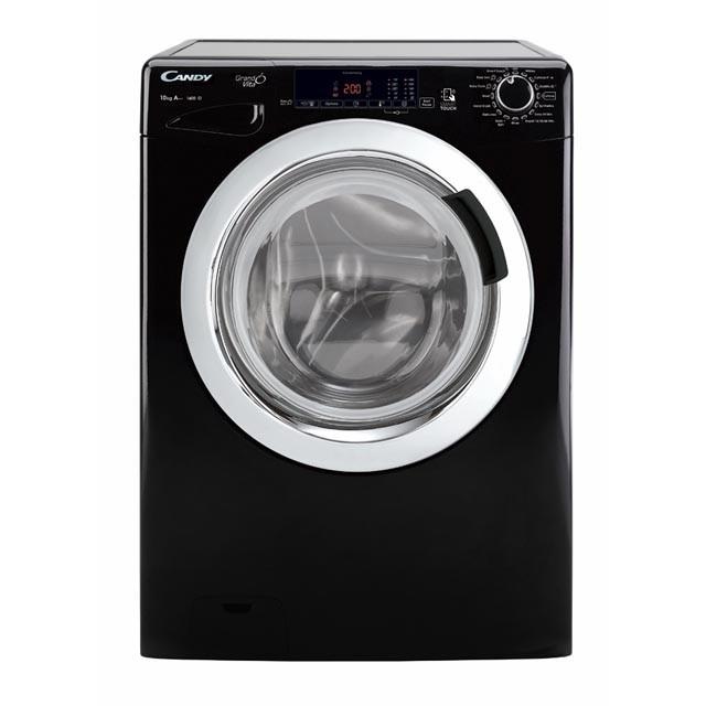 Candy GVSC1410TB3B80 10kg 1400rpm Washing Machine