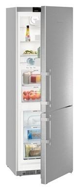 Liebherr CBNEF5735 Fridge Freezer