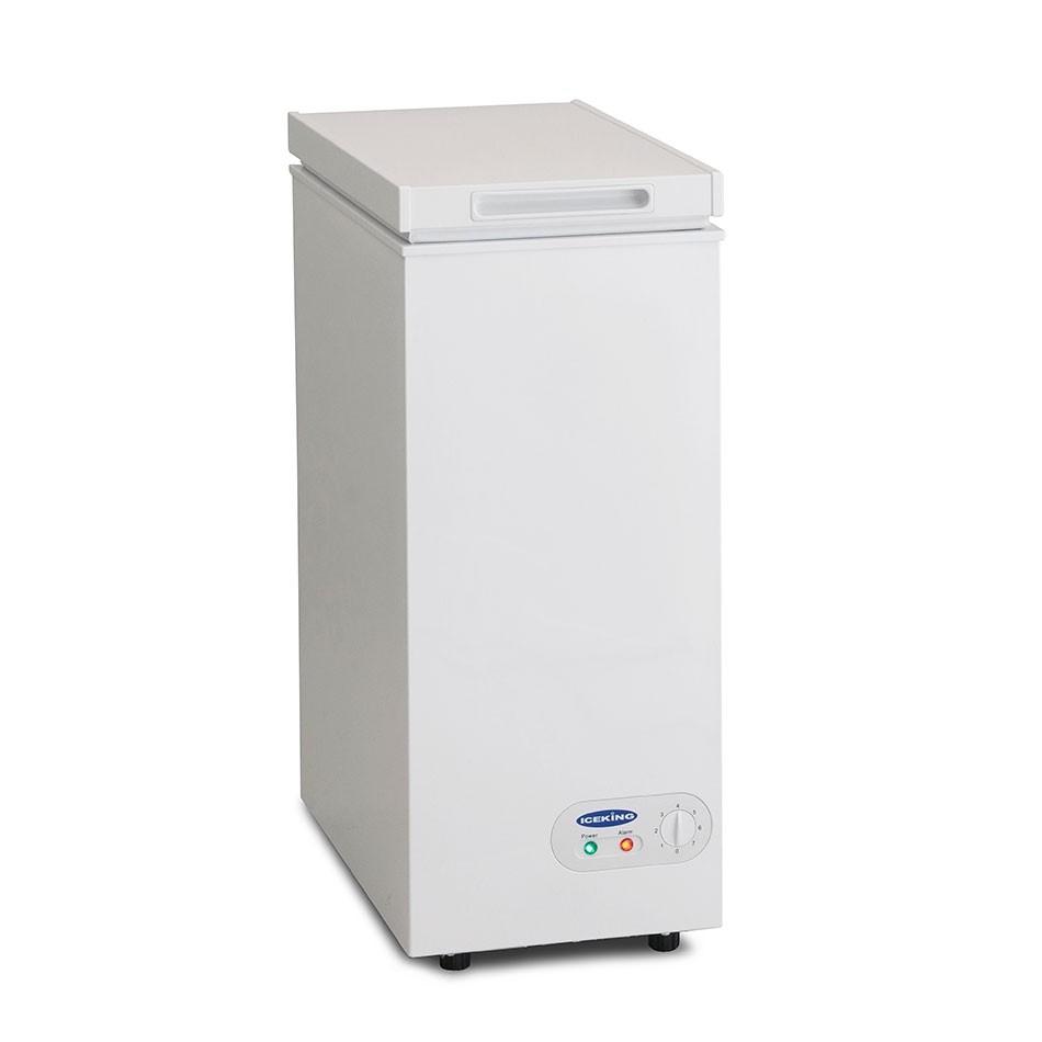 Iceking CF60AP Freezer