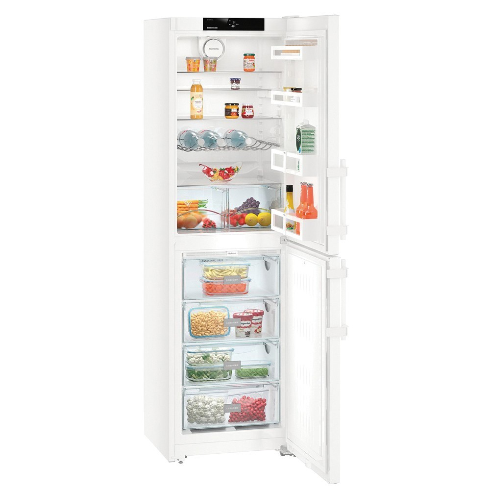 Liebherr CN3915 Fridge Freezer