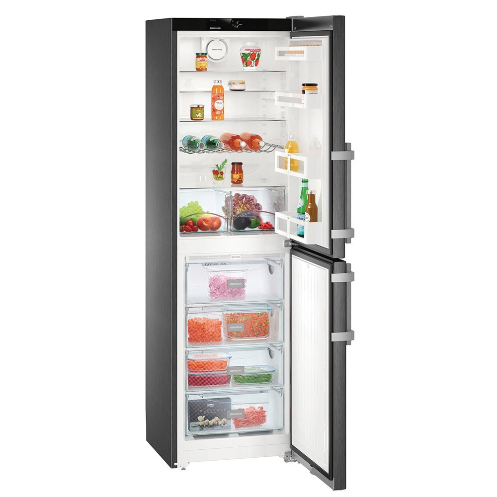 Liebherr CNBS3915 Fridge Freezer