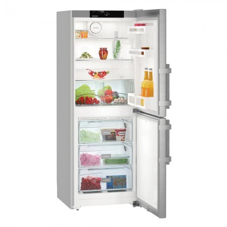 Liebherr CNEF3115 Fridge Freezer