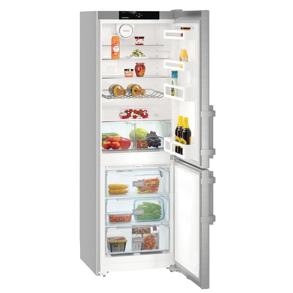 Liebherr CNEF3535 Fridge Freezer