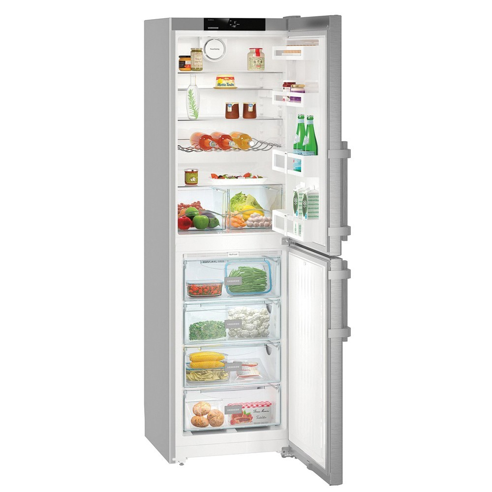 Liebherr CNEF3915 Fridge Freezer