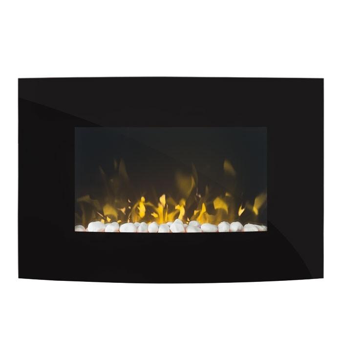 Dimplex ART20 Electric Wall Fire