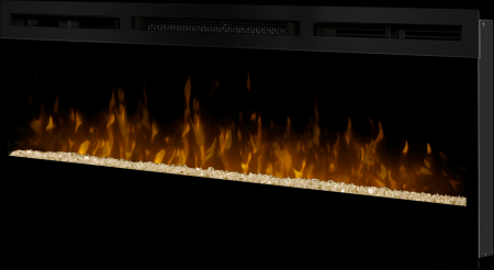 Dimplex BLF50 Electric Wall Fire