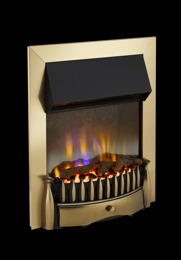 Dimplex BMR20AB Electric Inset Fire