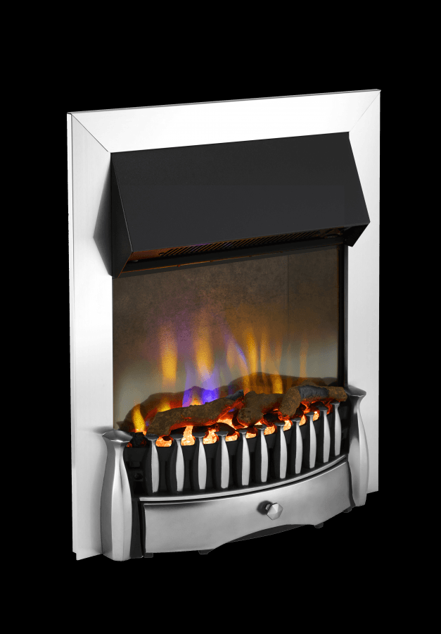 Dimplex BMR20CH Electric Inset Fire