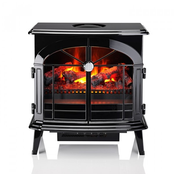 Dimplex BRG20 Electric Stove