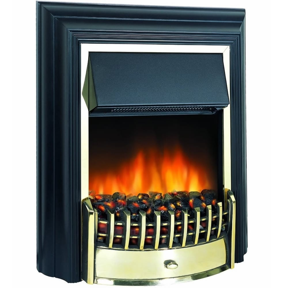 Dimplex CHT20 Electric Inset Fire