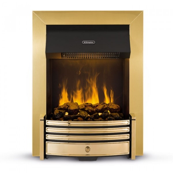 Dimplex CRS20 Electric Inset Fire