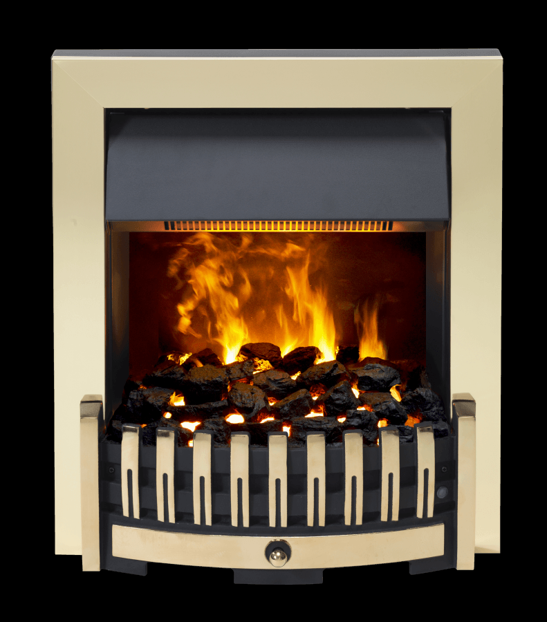 Dimplex DNV20BR Electric Inset Fire