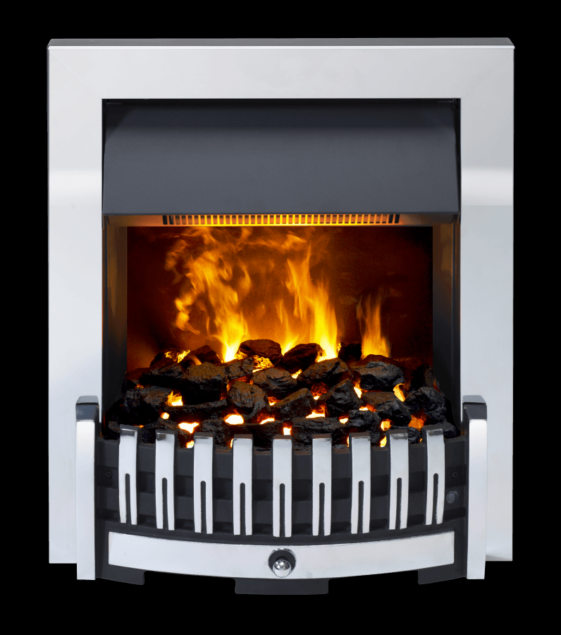 Dimplex DNV20CH Electric Inset Fire