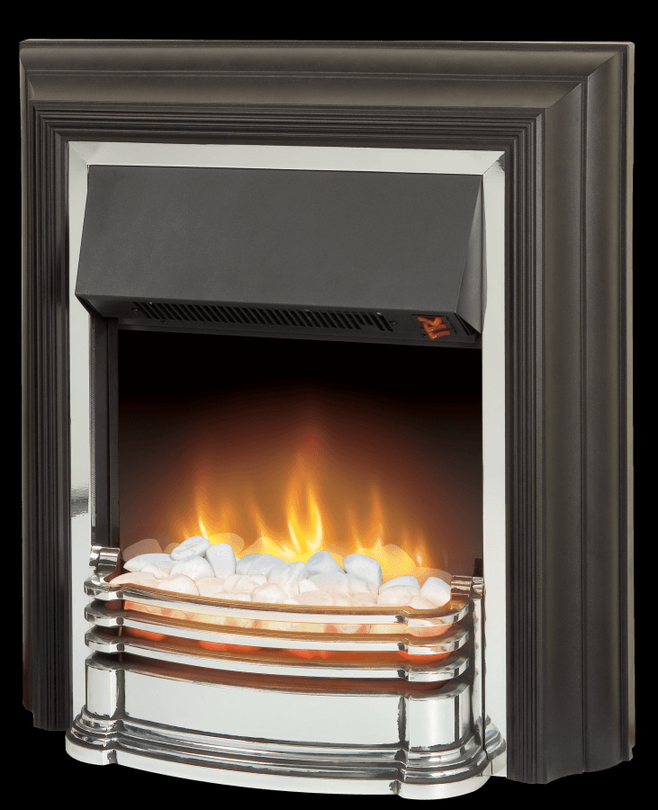 Dimplex DTT20 Electric Inset Fire
