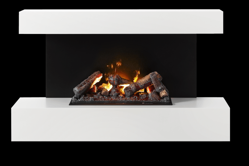Dimplex ESM20 Electric Suite Fire