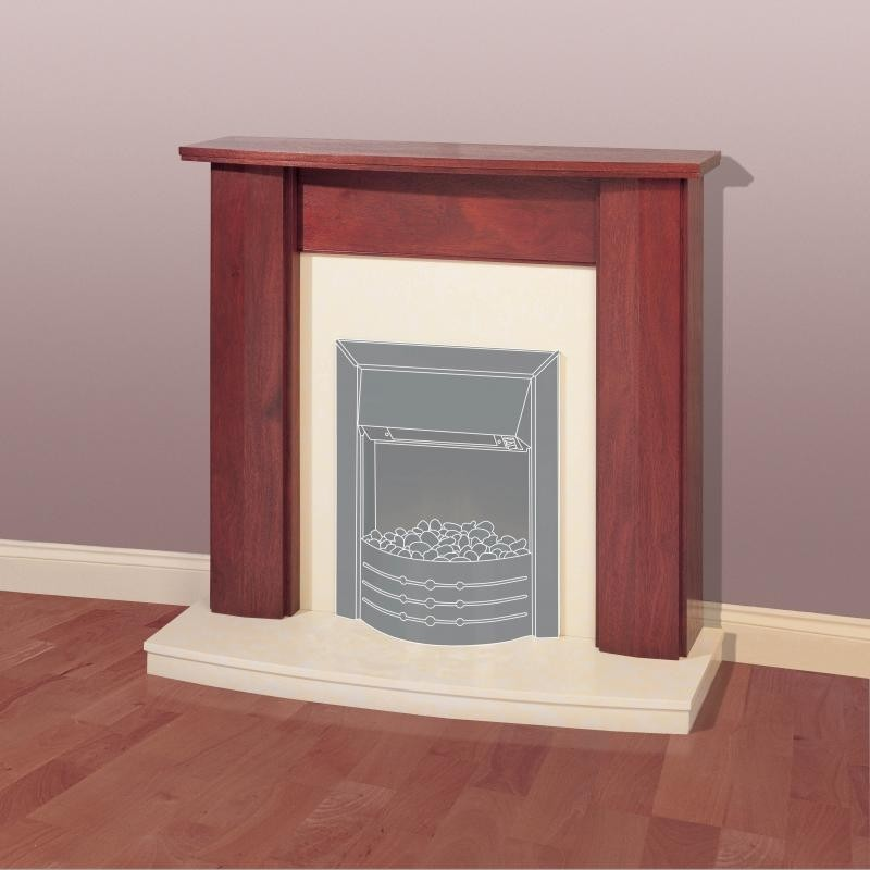 Dimplex GDS1 Fire Surround