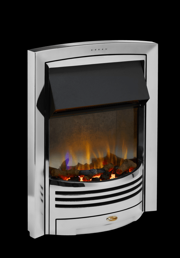 Dimplex GLN20CH Electric Inset Fire