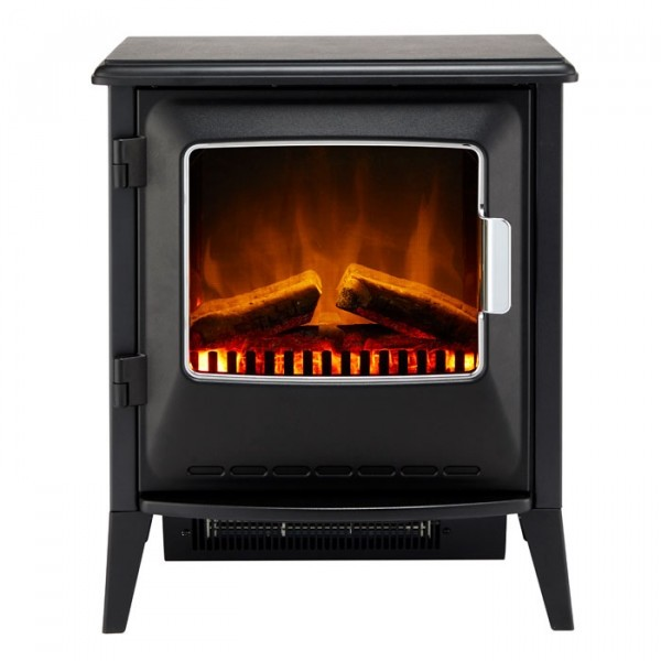 Dimplex LUC20 Electric Stove