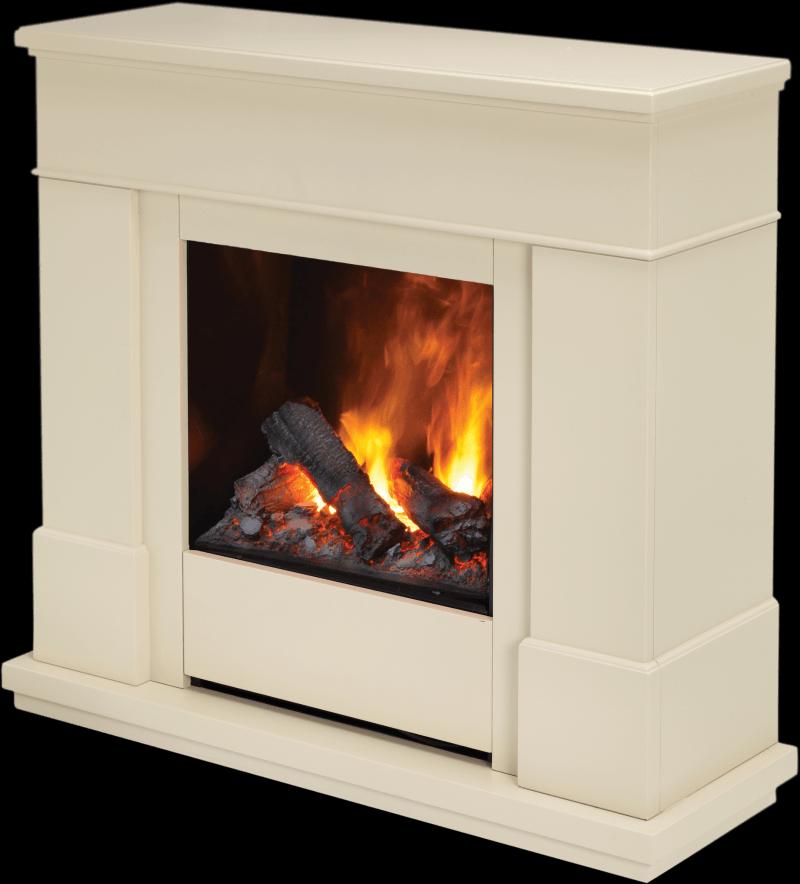 Dimplex MFD20 Electric Suite Fire