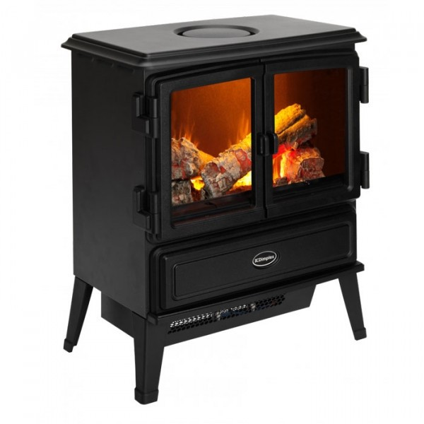 Dimplex OKT20 Electric Stove