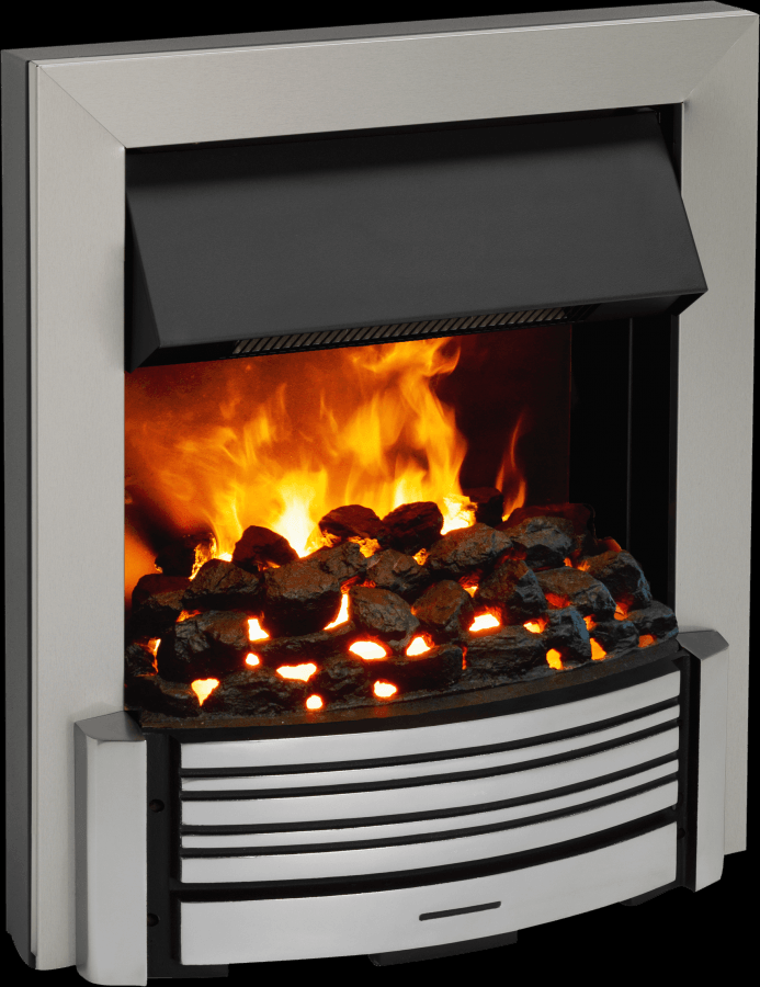 Dimplex SCR20 Electric Inset Fire
