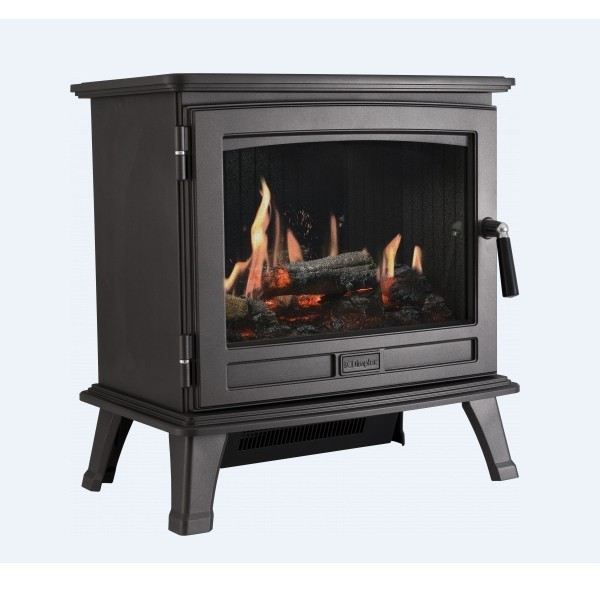Dimplex SNG20 Electric Stove