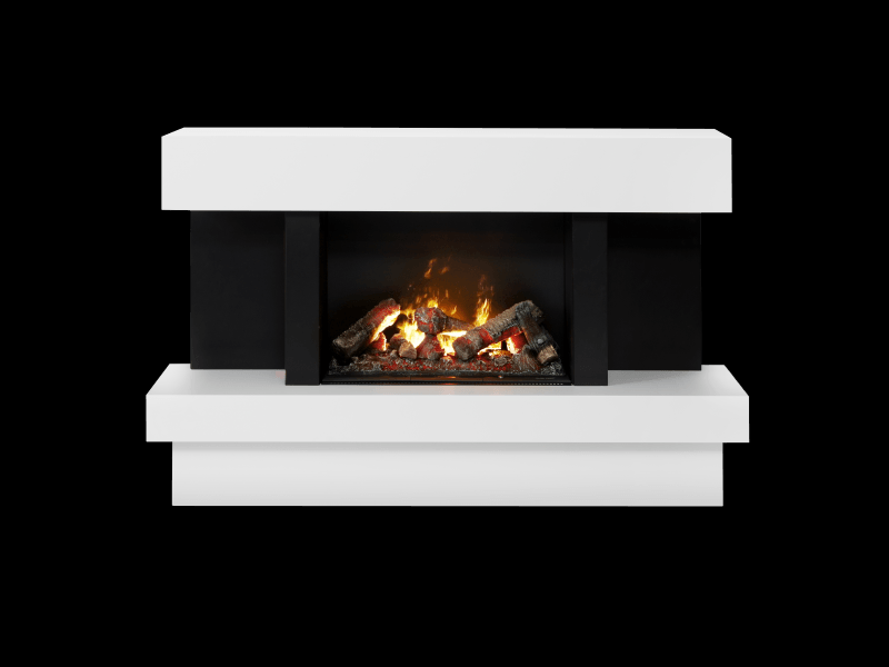 Dimplex TAL20 Electric Suite Fire