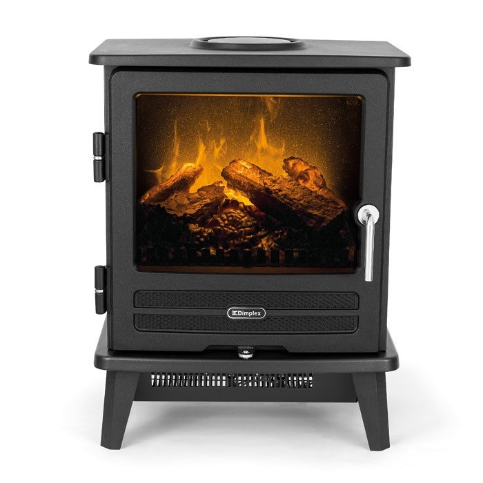Dimplex WLL20 Electric Stove